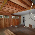 2014-08-20 Progress Pictures of a Nutley New Jersey Remodel (3)