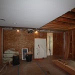 2014-08-20 Progress Pictures of a Nutley New Jersey Remodel (4)