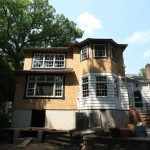 2014-08-20 Progress Pictures of a Nutley New Jersey Remodel (9)