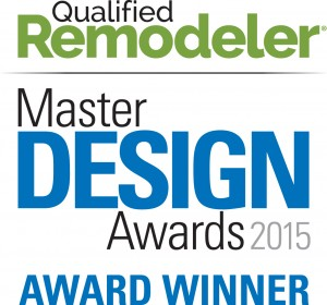2015 Master Design Award - Design Build Planners copy