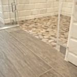 Bathroom Remodel In Somerset County-Watchung NJ (1)-Design Build Planners