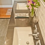 Bathroom Remodel In Somerset County-Watchung NJ (14)-Design Build Planners