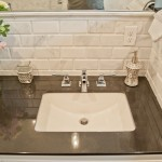 Bathroom Remodel In Somerset County-Watchung NJ (15)-Design Build Planners