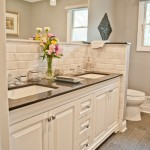 Bathroom Remodel In Somerset County-Watchung NJ (16)-Design Build Planners