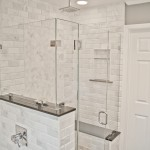 Bathroom Remodel In Somerset County-Watchung NJ (2)-Design Build Planners