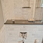 Bathroom Remodel In Somerset County-Watchung NJ (6)-Design Build Planners