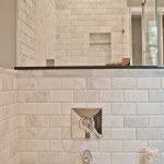 Bathroom Remodel In Somerset County-Watchung NJ (7)-Design Build Planners