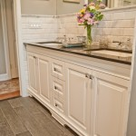 Bathroom Remodel In Somerset County-Watchung NJ (8)-Design Build Planners
