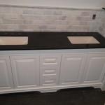 Bathroom Remodel in Somerset County NJ In Progress (5)
