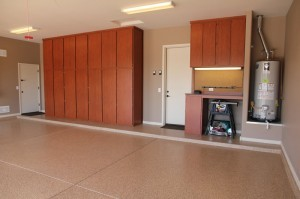 Epoxy Floors for Your Home (2)-Design Build Planners