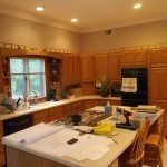Existing Kitchen (6)