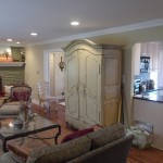 Existing Kitchen in Watchung NJ (4)