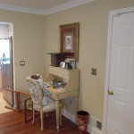 Existing Kitchen in Watchung NJ (5)