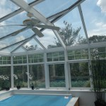 Existing Space in Plainsboro New Jersey (3)