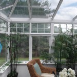 Existing Space in Plainsboro New Jersey (6)
