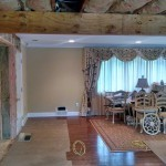 Kitchen Progress 9-16 in Watchung NJ Kitchen Remodel (12)