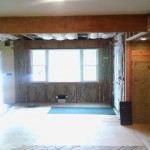 Kitchen Progress 9-16 in Watchung NJ Kitchen Remodel (7)