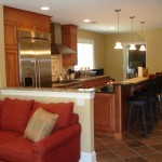 Kitchen Remodel (11)