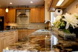 Kitchen Remodel (13)