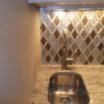 Kitchen Remodel In Watchung NJ In Progress 2015-01-19 (4)-Design Build Planners