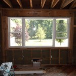 Kitchen Remodel in Watchung NJ (1)