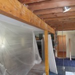 Kitchen Remodel in Watchung NJ (2)