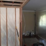 Kitchen Remodel in Watchung NJ (3)