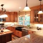 Leo Lantz Construction (4)-a Design Build Planners Preferred Remodeler