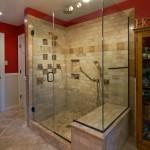 Leo Lantz Construction (9)-a Design Build Planners Preferred Remodeler
