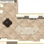 Luxury Kitchen Remodel (1)-Design Build Planners
