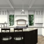 Luxury Kitchen Remodel (4)-Design Build Planners