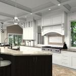 Luxury Kitchen Remodel (5)-Design Build Planners