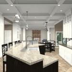 Luxury Kitchen Remodel (6)-Design Build Planners