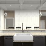 Luxury Kitchen Remodel (8)-Design Build Planners
