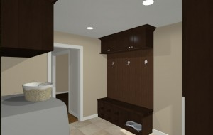 Pets and Remodeling Projects (4)-Design Build Planners