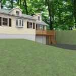 Plan 1 CAD for New Jersey Remodel (1)-Design Build Planners