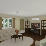 Plan 1 CAD for New Jersey Remodel (5)-Design Build Planners