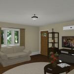 Plan 2 CAD for a New Jersey Remodel (4)-Deisgn Build Pros