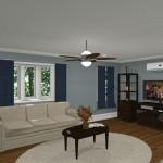 Plan 3 CAD for NJ Remodeling (6)-Design Build Planners