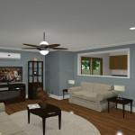 Plan 3 CAD for NJ Remodeling (9)-Design Build Planners