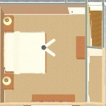 Plan 3 CAD for NJ Remodeling Dollhouse Overview (2)-Design Build Planners