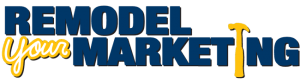 Remodel Your Marketing-Interview with Design Build Planners