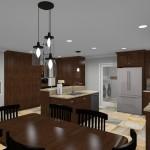 Remodeling Design in Red Bank NJ (1)-Design Build Planners