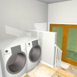Remodeling Design in Red Bank NJ (11)-Design Build Planners