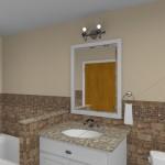 Remodeling Design in Red Bank NJ (13)-Design Build Planners