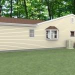 Remodeling Design in Red Bank NJ (14)-Design Build Planners