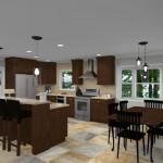 Remodeling Design in Red Bank NJ (3)-Design Build Planners