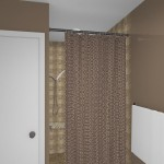 Remodeling Design in Red Bank NJ (9)-Design Build Planners
