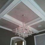 Timeless Creations by Cindy (10)-Design Build Planners