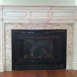 Timeless Creations by Cindy (16)-Design Build Planners